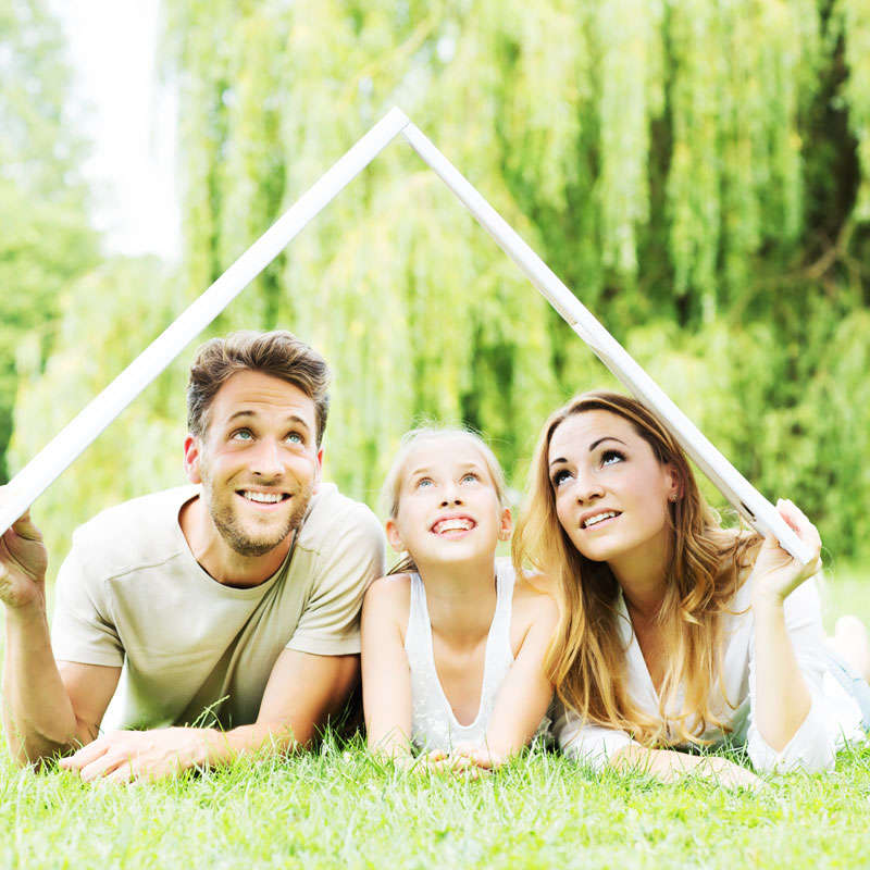 Codur-Image-Famille2